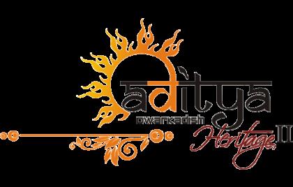 Aditya Heritage II
