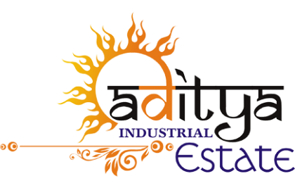 Aditya Induatrial Estate