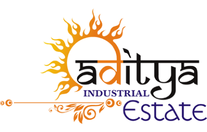 Aditya Industrial Estate