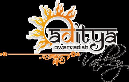 Aditya Valley