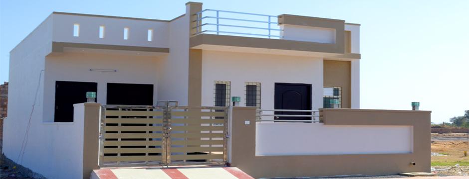 Beautiful Home Design Jodhpur Part - 12: Aditya Dwarkadish Heritage II