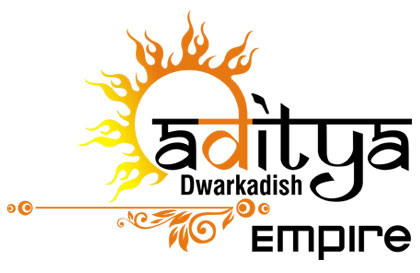 Aditya Dwarkadish Green Valley