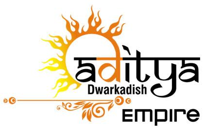 Aditya Dwarkadish Empire
