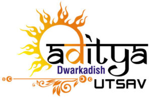 Aditya Dwarkadish Utsav