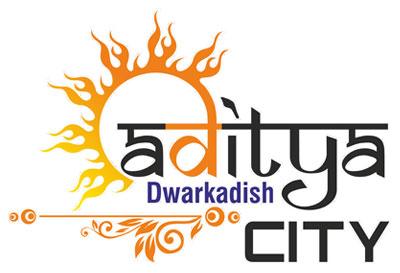 Aditya Dwarkadish City